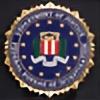 FBI-1's avatar