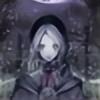 fbi12345's avatar