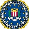 FBIagent444's avatar