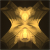 FBiT's avatar