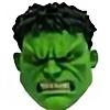 Fbmarz's avatar