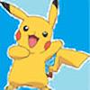 fbmstar's avatar