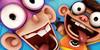 FBnCC-FanClub's avatar
