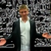 FBOMBheart's avatar