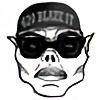 Fboss90's avatar