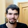 FBouyer's avatar