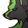 FbPheonix1's avatar