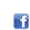 fbplz's avatar
