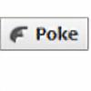 FBPokeplz's avatar
