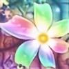 fbreen1500's avatar