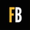 FBrushes's avatar