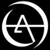 fbth's avatar