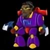 fbwash's avatar
