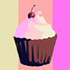 fBytie's avatar