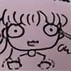 FC-AL's avatar