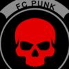 FC-Punk's avatar
