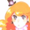 FC101's avatar