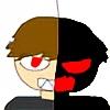 Fcano's avatar