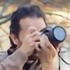 fcarmo-photography's avatar