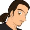 fcb-comics's avatar
