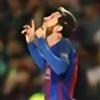 FCBarcelona1989's avatar