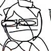 FCC-Art's avatar