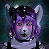 FCC9000's avatar