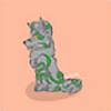 fcfc9489's avatar