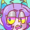 FCFS-Adopts's avatar