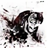 FCH-T2A3NWh's avatar