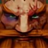 Fch3ck's avatar