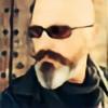 FChampagne-Limoges's avatar