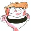 fchangster's avatar