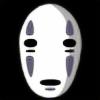 fcharaf's avatar