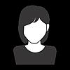 FChesca's avatar