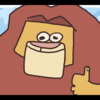 FchilenoSalvaje1995's avatar