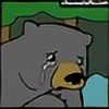fchs219376's avatar