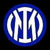 FCInternazionale's avatar
