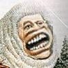 fckbats's avatar