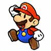 Fckble's avatar