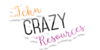 FcknCrazyResources