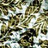 fcknmorgana's avatar