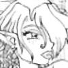 FCM-NileSnake's avatar