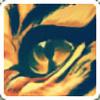 Fco-G's avatar