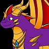 fco1991's avatar