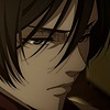 fcoAudelo's avatar