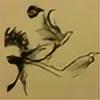 fcomer's avatar