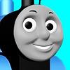 FcoMk513-DA's avatar