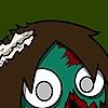 FcoSG's avatar