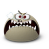 FCOSS's avatar